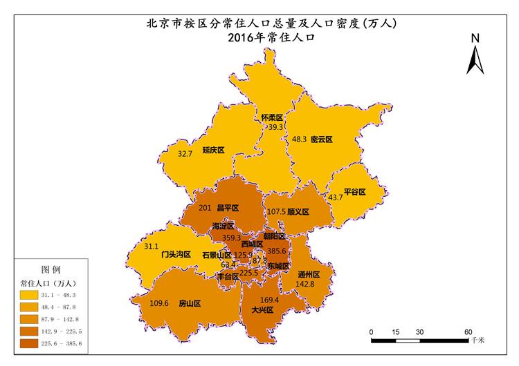 北京减少人口_人口减少图片