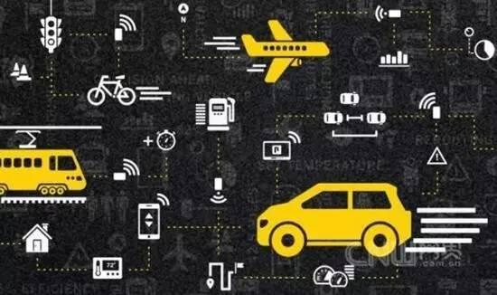 联想卡位战:得模块化手机者得未来物联网天下?