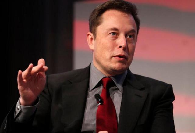 特斯拉CEO马斯克豪赌太阳能 对风能敬而远之