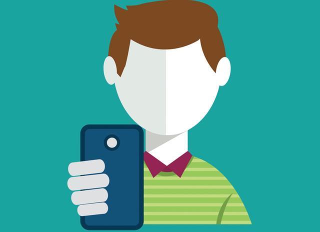 智能手机还要再战五年,品质换机时代已经来临