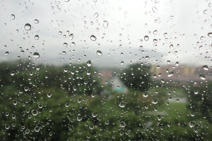天青色等烟雨,Galaxy C5让这个雨季更浪漫