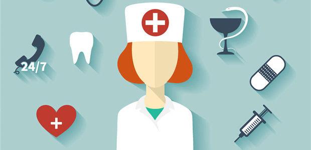 百度整改 推动搜索行业进步 倒逼民营医疗规范