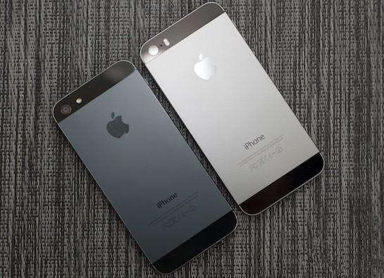 iPhone 7将有深蓝版?原来真相是这样