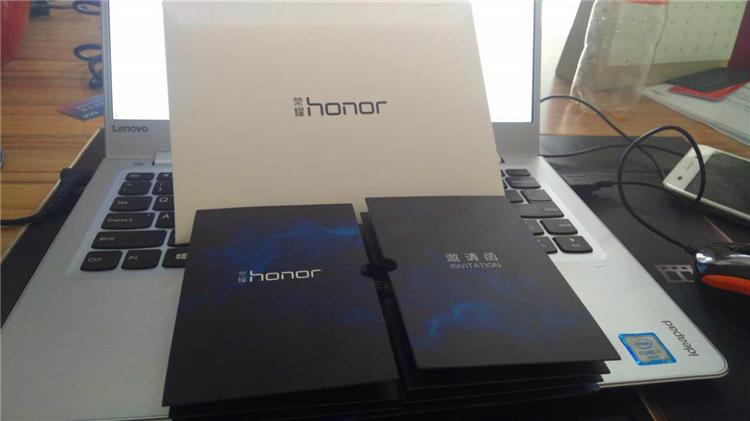 荣耀Note8还有三天,距离下一款发布还会远吗