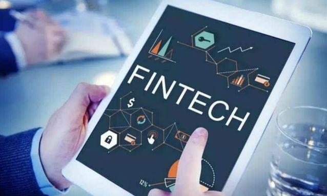 厚本金融探索FinTech新蓝海,进阶一站式理财生态