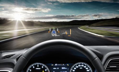 首款互联网汽车的背后:谷歌打错算盘、YunOS把握时机