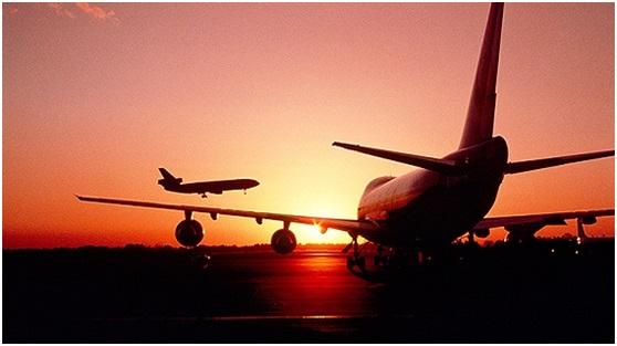 机票预订三强争夺战:短兵相接还是打持久战?
