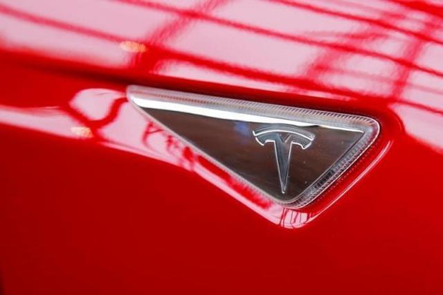 特斯拉启用新域名Tesla.com 公司名称或也会更换