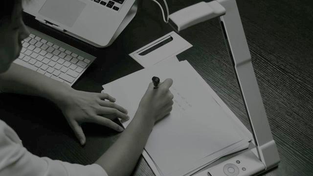 """在线教育""""百播大战"""",三好网如何以""""硬""""突围"""