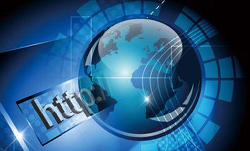 广告新规加速小企业出局:商品或服务付费搜索广告列入广告