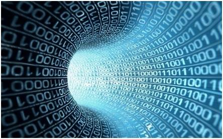第四次行业革命万物互联来了!看阿里YunOS如何谋局