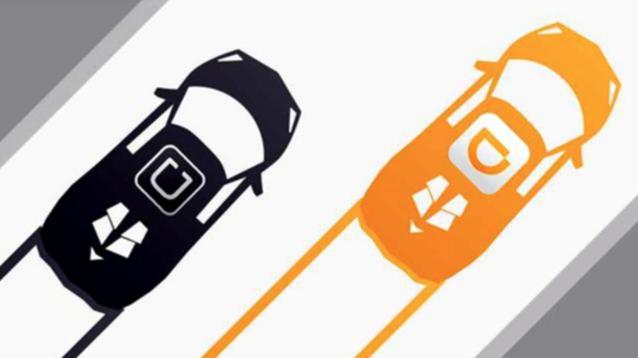 为何断言滴滴收购Uber中国不会构成垄断?
