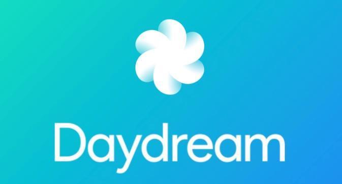 Google力推Daydream平台,制霸两大生态体系成定局?