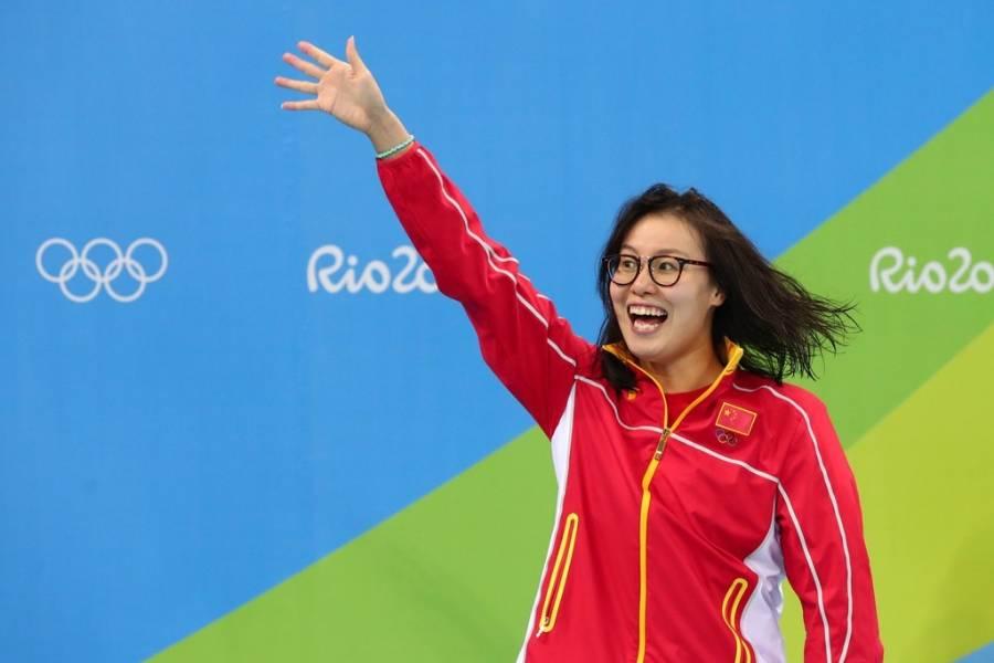 当运动员变身网红,新媒体和亚文化渐成主流