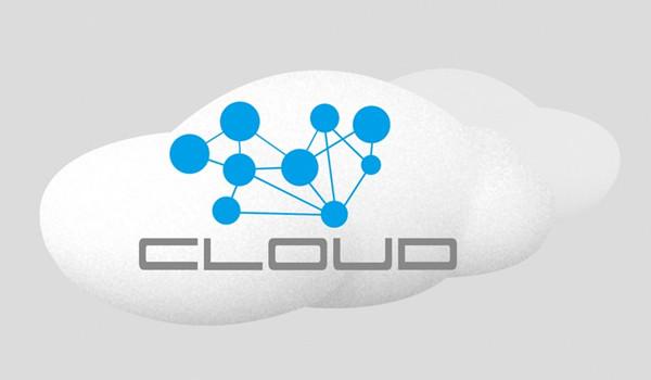 云计算重构一切,而共享经济则将重构云计算