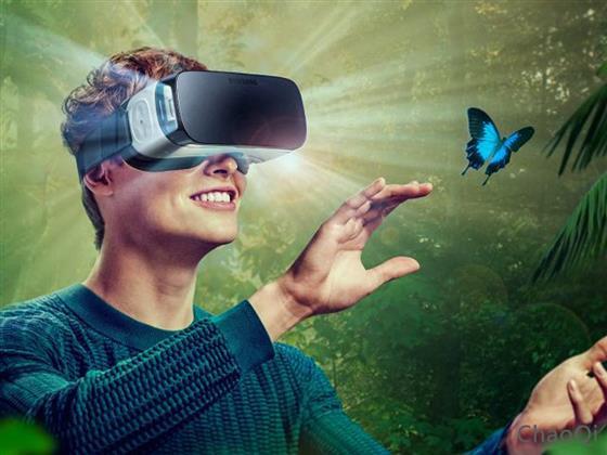 VR和智能手表在三年后会成为现象级入口