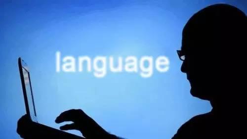 小尾巴Takeasy为何敢用专人翻译挑战人工智能?