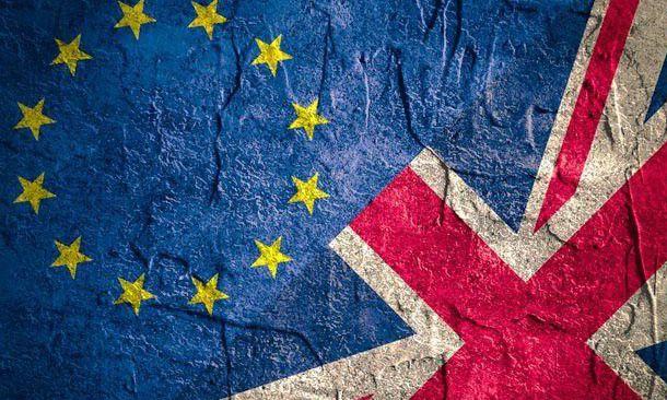 英国脱欧为何让社交金融2.0受到热捧?