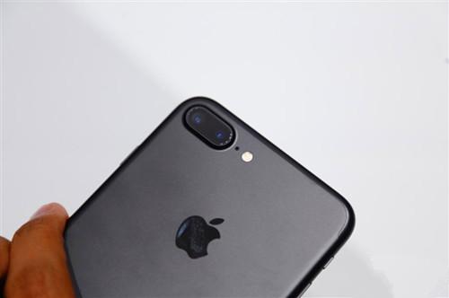 iPhone7出现小毛病,电流声声声入耳