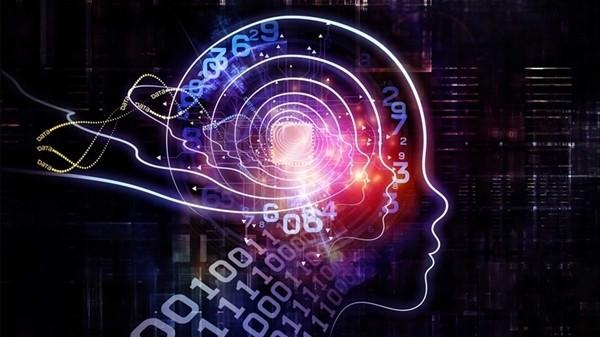 全球首个人工智能城市竟是杭州,城市大脑是未来趋势吗?
