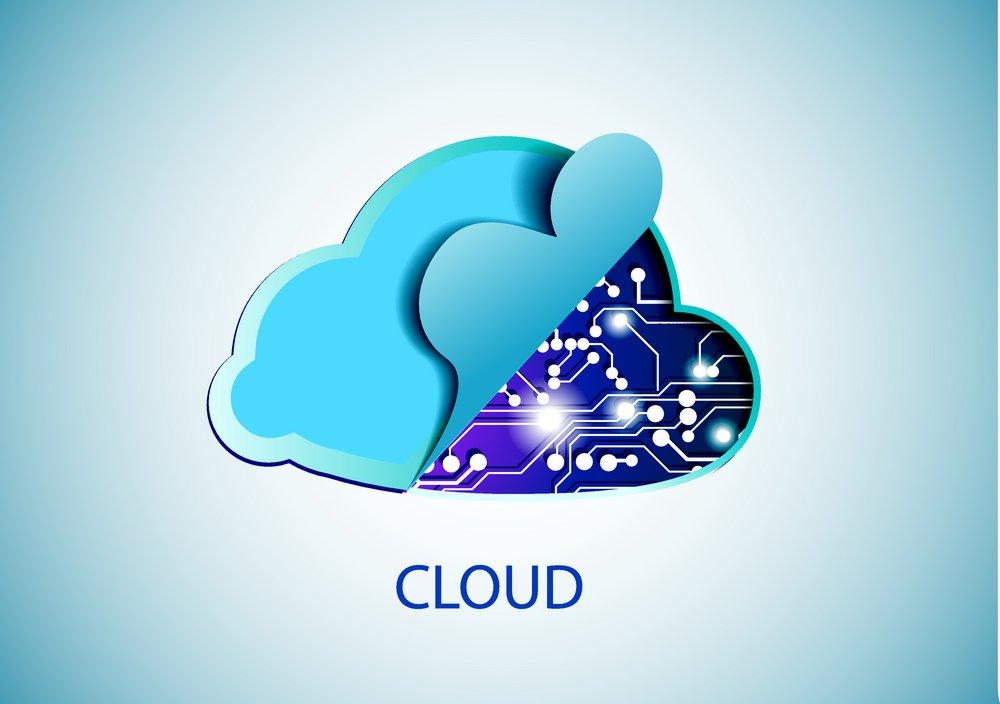 互联网巨头加码云计算,出现了这四个微妙的现象