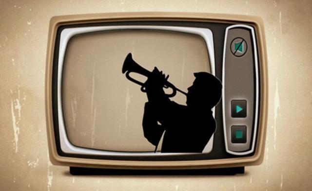 全球电视市场十年变迁,带来了哪些启示?