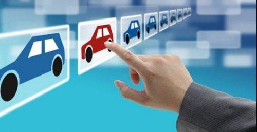 二手车交易问题频发,互联网平台成为保障关键