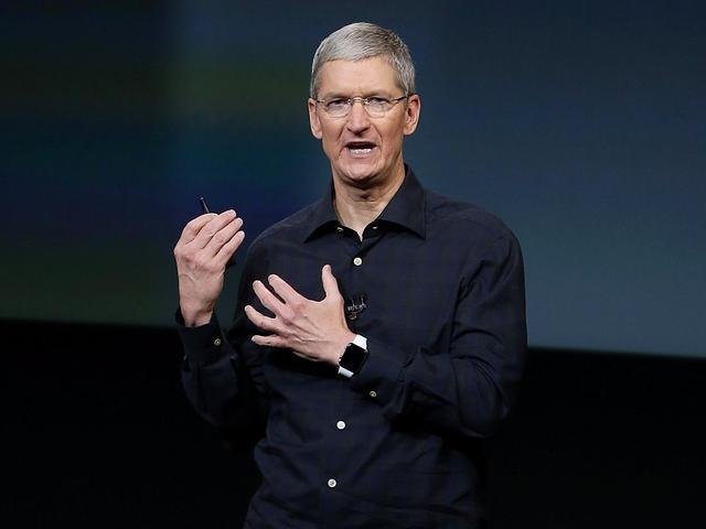 可能不再有AirPort新品了:苹果解散路由器团队