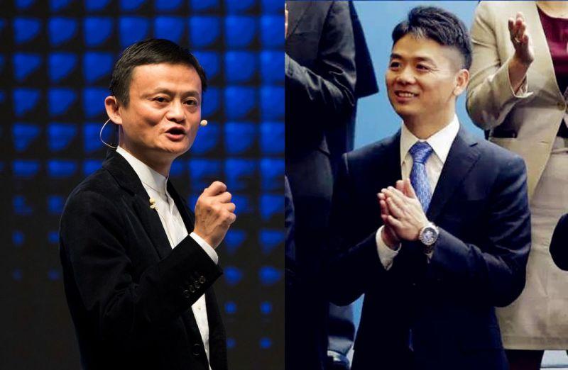 无界零售才是新零售,马云在喊,刘强东在拼,谁是零售之王?