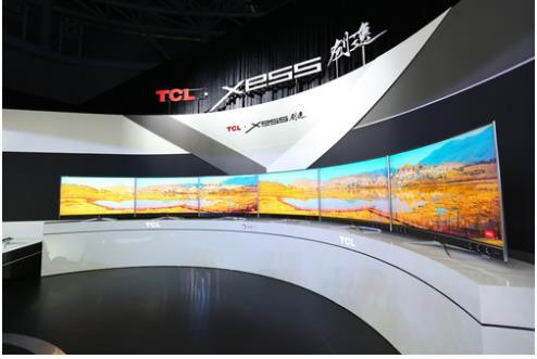 XESS创逸力获设计金奖,背后是TCL的中国创造之路