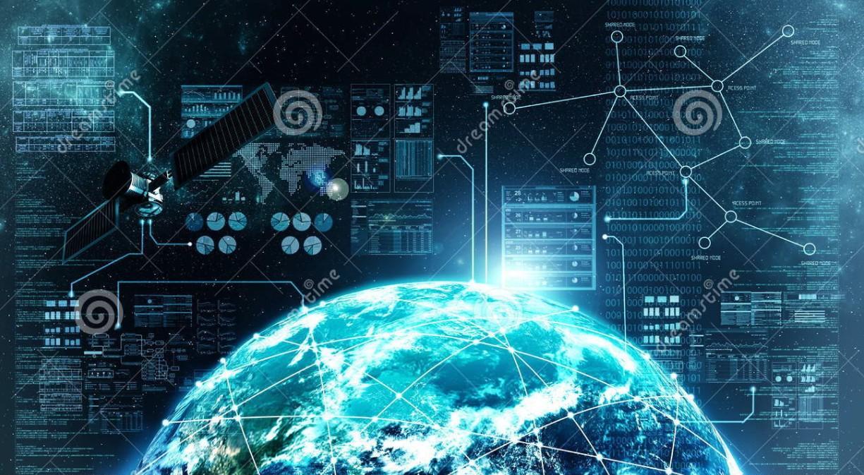 不管将来如何转型,企业应先做好连接