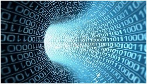 """大数据不是你想有就能有,如何才能""""狂拽炫酷吊炸天"""""""
