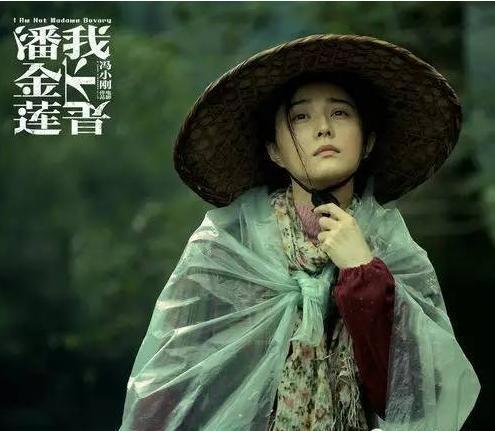 """从冯小刚""""撕葱""""事件,看中国电影市场排片潜规则"""