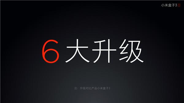 fceab5d07fbc3dea13f4f5b48daf6b9d.jpg