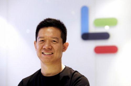 造车之心依旧,明年CES贾跃亭投资的三家电动汽车创业公司将集体亮相