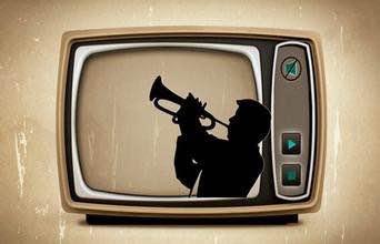 看似风光的国内电视厂商,为何始终难以突围国际市场?