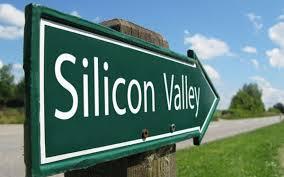 """人力风控已过时,""""华尔街+硅谷""""模式才是未来?"""