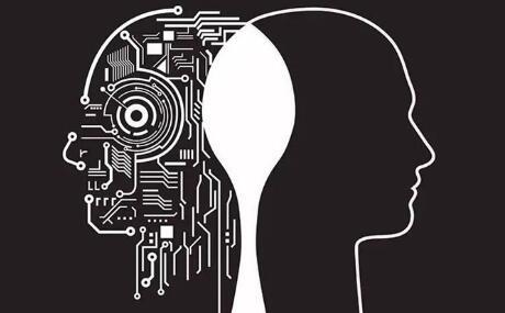 高盛称中国AI技术已与美国抗衡,李彦宏的预测应验了