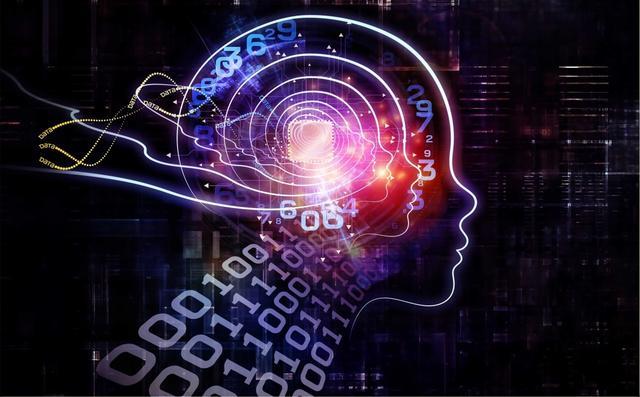 """高盛再谈人工智能,AI为何会成为全社会的""""算盘"""""""