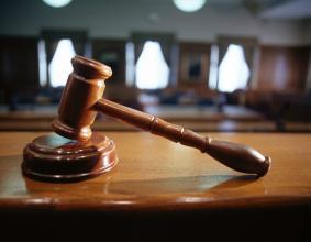 司法拍卖走向电商化,是互联网胜利,更是司法胜利