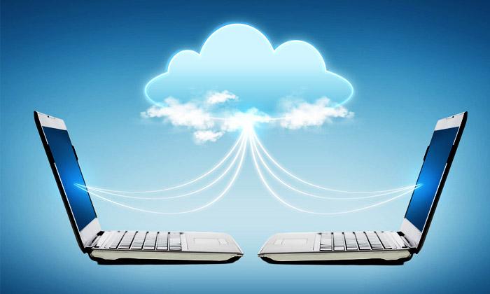 2016盘点之云计算:互联网巨头们的多维战争