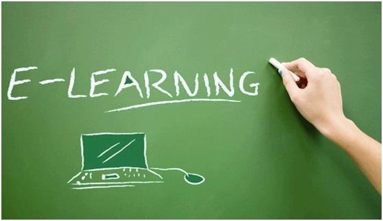 听一线大咖自述:玩转互联网教育十大箴言