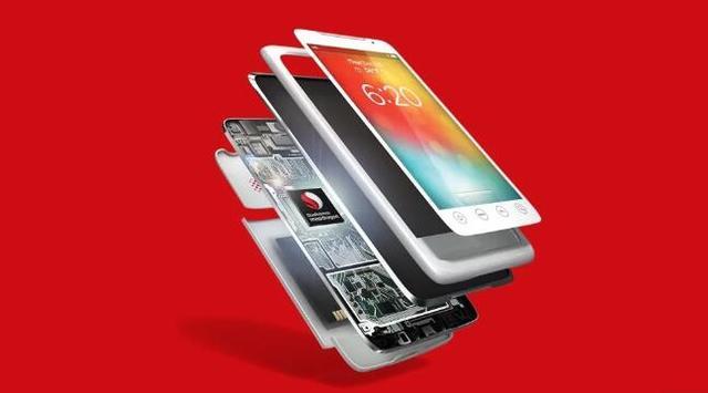好消息:体积更小芯片将会推出,智能手机有望进一步瘦身