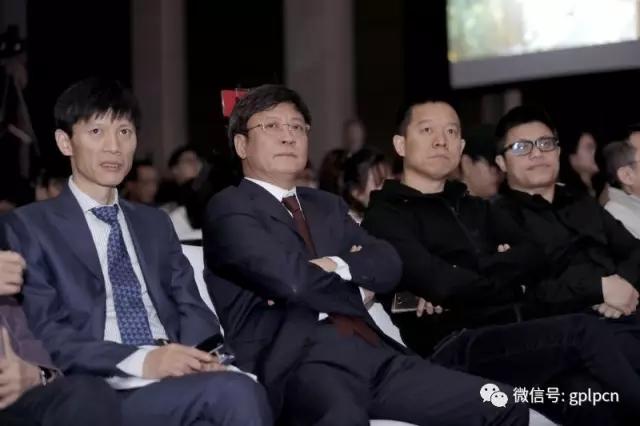 """贾跃亭孙宏斌两个""""赌徒""""的战争 未来会否成为吴长江第二?"""