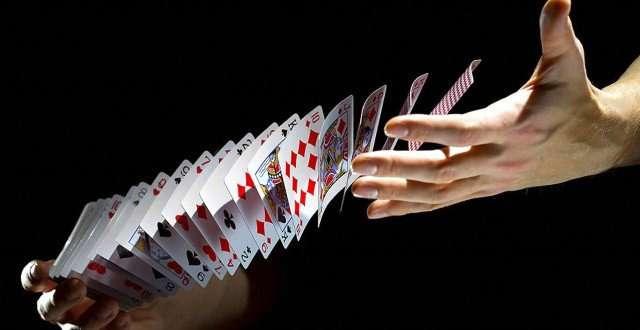 苏宁收购天天快递,物流快递行业或将洗牌