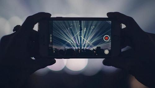 短视频风向标!秒拍2016年最后榜单透露了哪些信息?