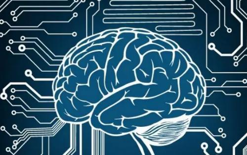 阿尔法狗VS百度大脑,人脸识别难度远大于下围棋
