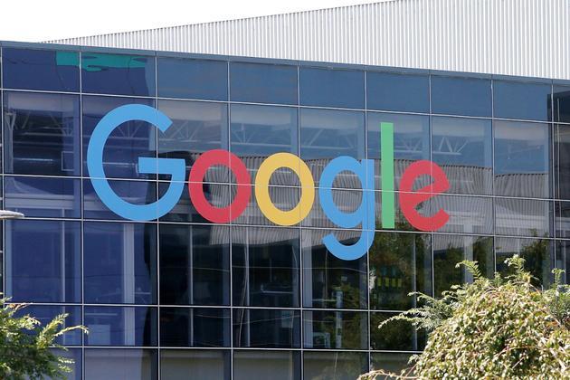 被起诉!因谷歌隐瞒离职员工薪酬数据