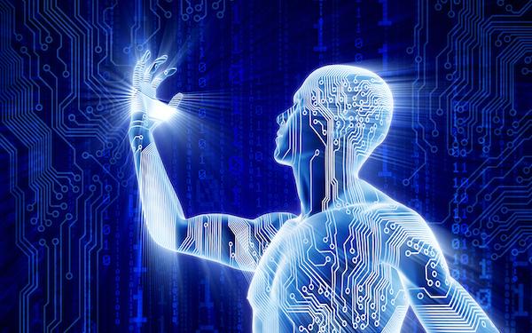 人工智能成CES主角,爆发点临近?