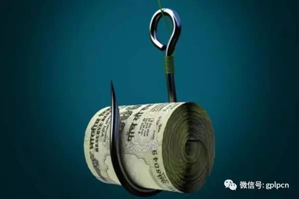 谁与争锋 2016年中国千亿估值公司大盘点